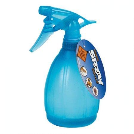 Preisvergleich Produktbild Komodo Reptile Spray 550ml