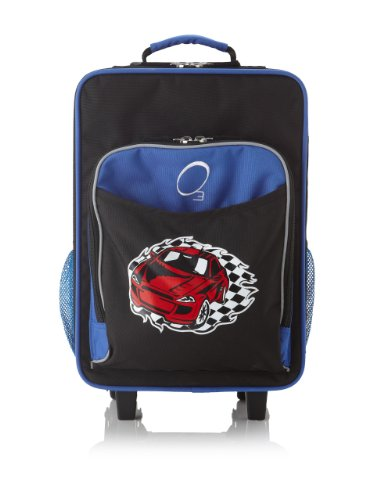 obersee-kids-rolling-luggage-with-integrated-snack-cooler-racecar-by-obersee