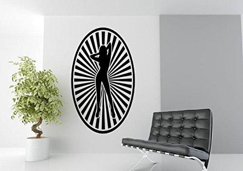 starburst-sexy-lady-grand-sticker-mural-en-vinyle-noir-medium-45cm-x-75cm-18-x-30