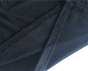 ShallGood Homme Chemises Combat Militaire Airsoft BDU Shirt Tenue Camouflage Uniforme Tactique Séchage Rapide avec Poches Coudières Manches Longues Chemise Multicam