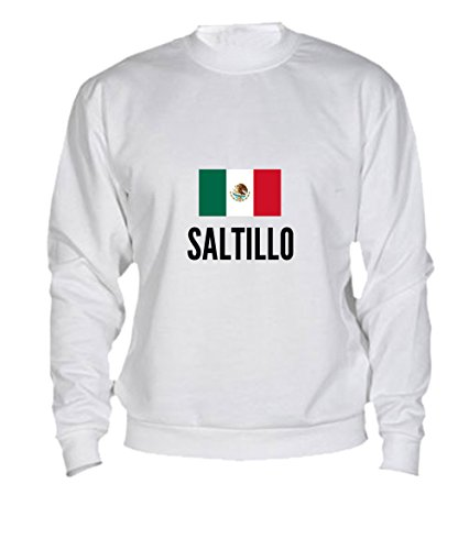 sweatshirt-saltillo-city-white