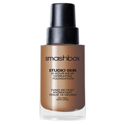 Smashbox Cosmetics Smashbox Cosmetics Studio Skin 15 Hour Wear Hydrating Foundation SPF 10 - 3.4 by Smashbox