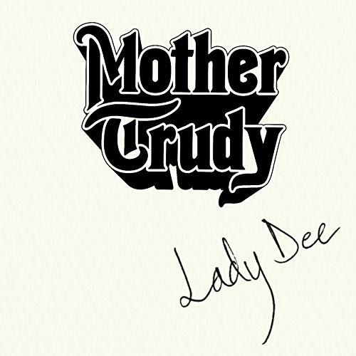 Lacegarn Lady DEE/'s traumgarn 250g//1000m FB 21 de rêve dégradé bobbel