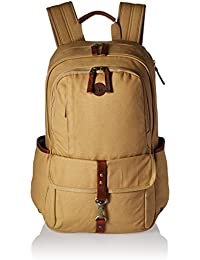 Timberland Men's Walnut Hill mochila