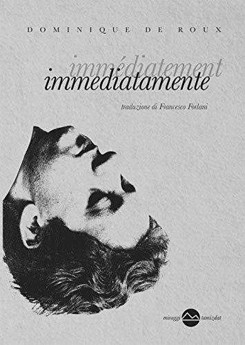 fabio mendolicchio | Miraggi Edizioni