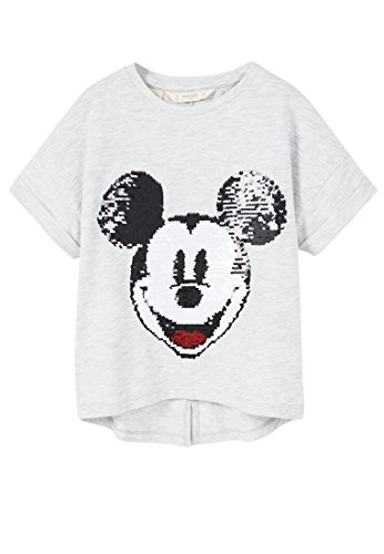 mango-kids-t-shirt-sequins-t-shirt-magiques-taille7-8-ans-couleurgris-chine-moyen