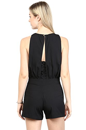 Miss-Chase-Womens-Crepe-Bodycon-Playsuit