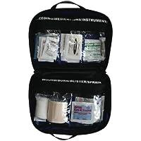 Adventure Medical Kit Erste-Hilfe-Set Mountain Daytripper, Blau preisvergleich bei billige-tabletten.eu