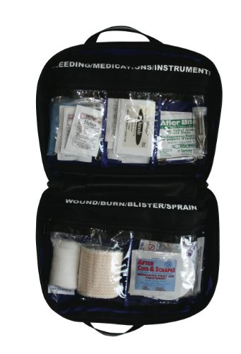 adventure-medical-kits-mountain-daytripper-first-aid-kit-blue