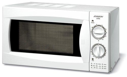 johnson-ofen-unten-micro-wellen-grill-combo-3-in1-mit-grill-20-l-700-800-w-von-leistung