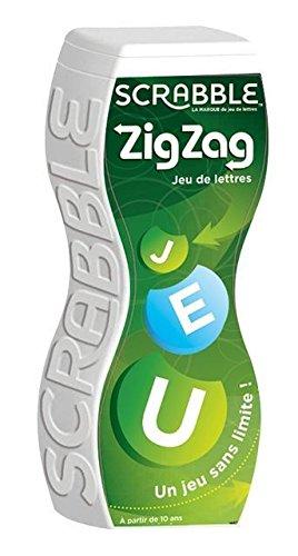 scrabble-zig-zag