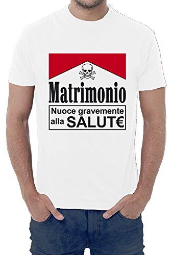 t-shirt-uomo-divertente-matrimonio-nuoce-gravemente-alla-saluteur-maglietta-umoristica-100-cotone-jh