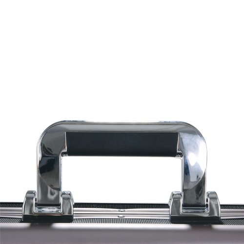 Vanguard Classic Koffer Sehr Robust Und Langlebig