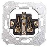 Simon M110592 - Mecanismo enchufe 2 polos + toma tierra 75