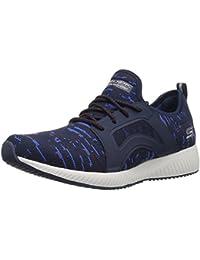Suchergebnis auf Amazon.de für  Skechers - Sneaker   Damen  Schuhe ... caa7b9e6d6