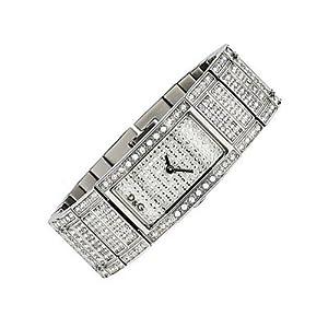 Reloj de pulsera mujer D&G Dolce e Gabbana DW0275
