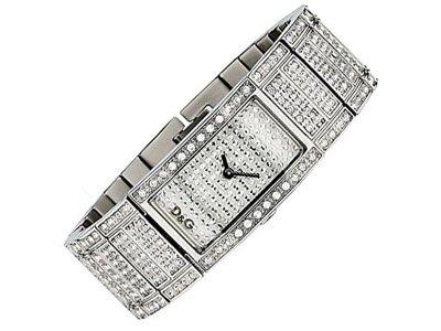Reloj de pulsera mujer D G Dolce e Gabbana DW0275 c72f75b87a57