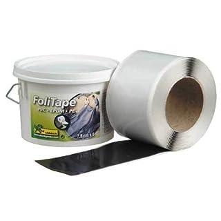 Apollo Pond Liner Tape