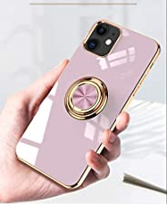 IPHONE 12 Pro Max 6.7 inch Case Cover Protective Luxury Silicone Anti-Scratch Anti dustproof Shock Absorption