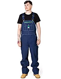 Carhartt Jeans for Men Save Up to 40% on Carhartt Kid's Gear | Shop the Sale > Whether you choose traditional, relaxed, or loose-original fit, Carhartt Jeans are built to s2w6s5q3to.gqd: Jan 01,