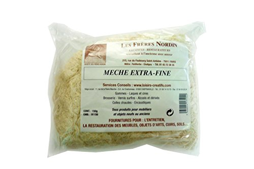 les-frres-nordin-453502-mche-extra-fine