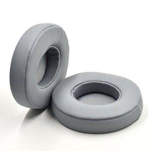 Cuscinetti auricolari di ricambio per Beats solo 2 e solo 2 wireless cuffie c5ac209a3815