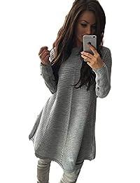 2026cd37184 Amazon.fr   Echarpe Col Roulé - Tailleurs   Femme   Vêtements