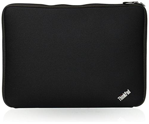 Lenovo 4X40E48910 ThinkPad 14-Zoll-Schutzhülle (beidseitig - Lenovo Thinkpad-laptop-tasche