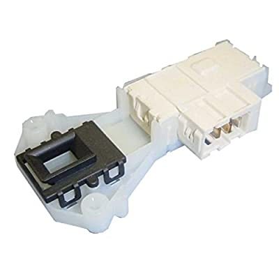 HOTPOINT WMA30 WMA32 WMA33 WMA34 WMA36 DOOR LOCK INTERLOCK Switch by Lazer Electrics