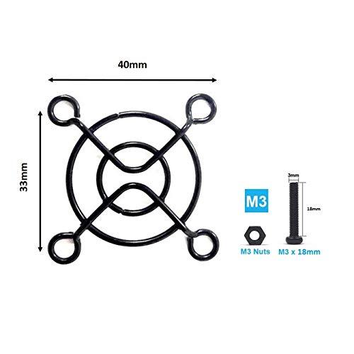 per Smartphone compatibili con cavi OTG grado di impermeabilit/à IP67 Yeshi Endoscopio a 6LED con obiettivo da 7/mm e cavo USB