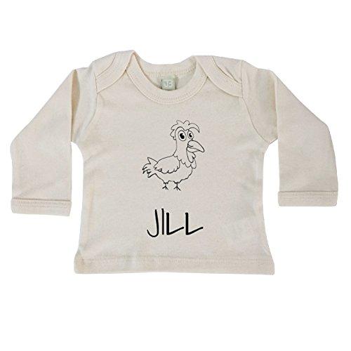 jollipets-baby-kinder-langarm-t-shirt-jill-100-bio-organisch-design-hahn-grosse-3-6