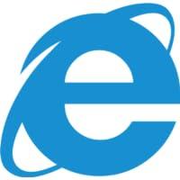 Web Browser 4G