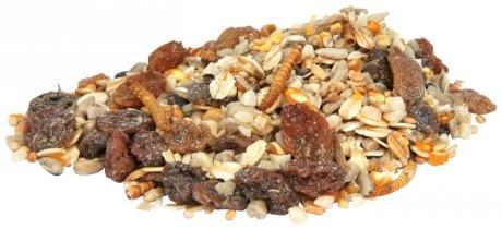 c-j-wildbird-foods-gourmet-robin-blend-bird-food-3ltr