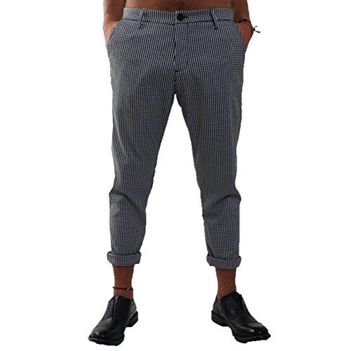 Pantalone Imperial - Pwb0sik