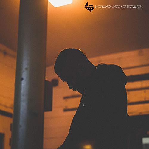 Nothings Into Somethings - Hi Def Audio