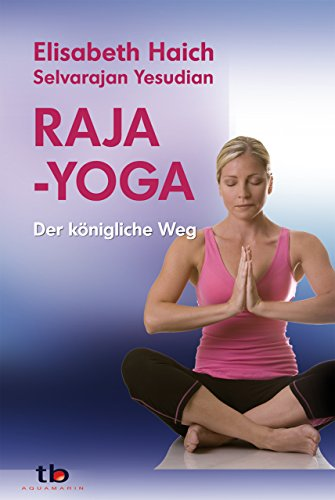 raja-yoga (german edition)