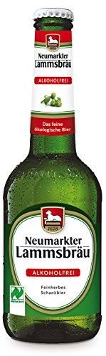 cerveza-s-alcohol-bio