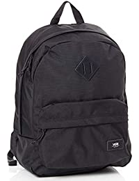 6f41f6c339 Amazon.co.uk  Vans - Backpacks  Luggage