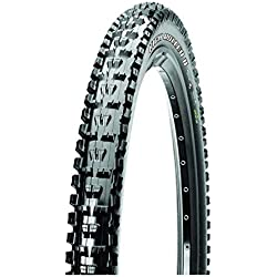 Maxxis TB96769000 Cubiertas de Bicicleta, Gris, 29 x 2.30