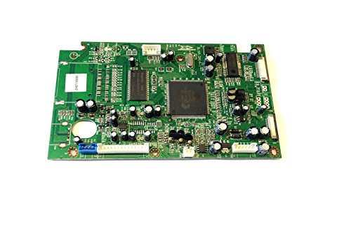 B.SP.DM1A-1 7045 4207 P128 CVT-LF Audio Amp Verpflegung von 23