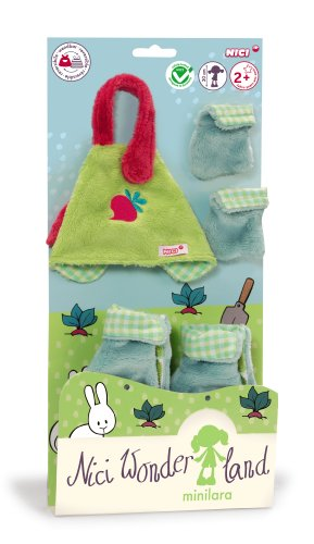 NICI-Wonderland-set-delantal-botas-y-bolso-de-mano-para-mueca-35505