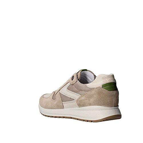 Igi & Co 1120233 Sneaker Pour Homme Beige