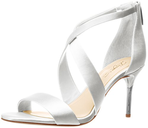 imagine-vince-camuto-womens-pascal-pure-white-85-m-us