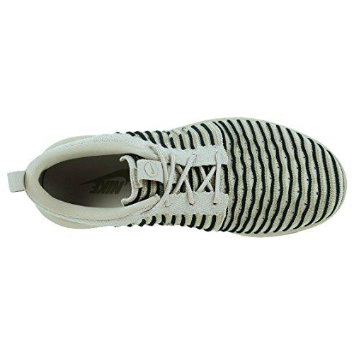 Nike 844929-200, Scarpe da Trail Running Donna Multicolore