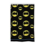 Warner Bros. Batman After Dark Room Darkening Window Panel, 42 by 63-Inch by Franco Manufacturing
