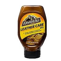Armorall Leather care gel 212