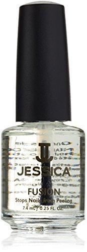 jessica-fusion-base-coat-for-peeling-nails-74-ml
