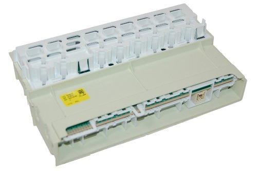 Bosch Neff Siemans Geschirrspüler Control Modul PCB. Original Teilenummer 482969