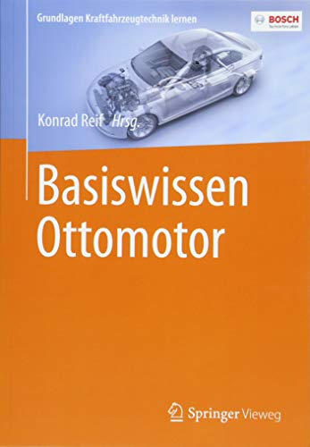 r (Grundlagen Kraftfahrzeugtechnik lernen) ()