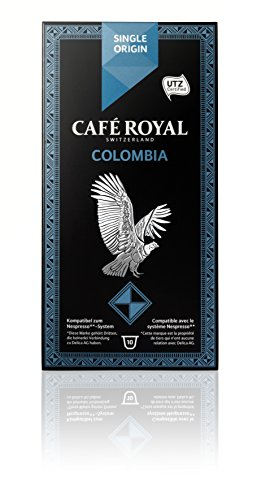 cafe-royal-colombia-single-origin-nespresso-compatible-coffee-50-gpack-of-10